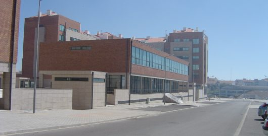 imgens-moradias-da-ria-041