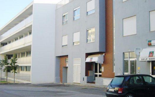 Planta estacionamento (1)